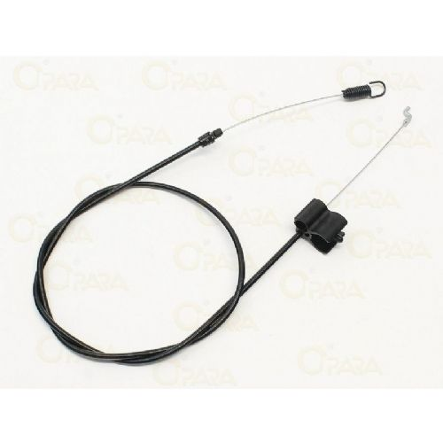 Genuine MTD, Lawnfilte  Drive Cable Part Number 746-05023